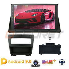"""For Honda Accord 08-13 10.1"""" Android 9.1 Radio Stereo Player Quad-Core GPS Playe"""