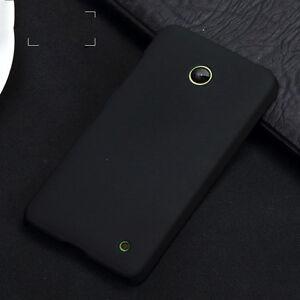 4.5for Nokia Lumia 630 Case For Microsoft Nokia Lumia 630 Back Cover Case