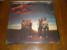 Average White Band LP Shine SEALED