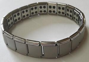 Germanium Health Care Bracelet KSR01