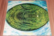 Mike Oldfield – Hergest Ridge (1974) (Vinyl) (Virgin – V2013)