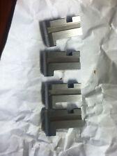 Vargus D5/16 PJ 10 X 32 CMF33, HK10 Thread Chasers