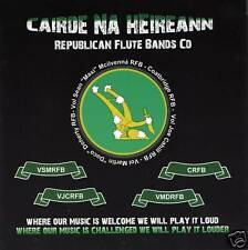 irish rebel music Cairde Na Heireann Republican CD