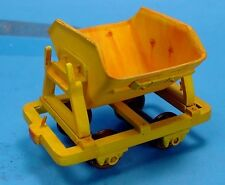 On3/On30 WISEMAN MODEL SERVICES #AMB304 SIDE TIP ORE CAR KIT