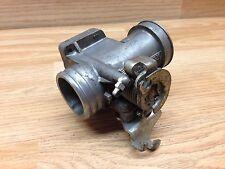 HONDA CBR125 RW 2007 Carburatore Corpo farfallato INIETTATO
