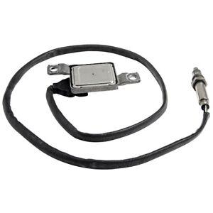 Lambdasonde Sensore Nox Per AUDI A4 / Avant A4 / S4 A5 / S5 A6/Avant 8K0907807C