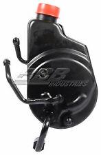 Genco Reman Steering Pump 731-2259BP 02 CADILLAC ESCALADE Includes ESV EXT