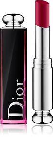 Dior Dior Addict Lacquer StickHigh Gloss Lipstick