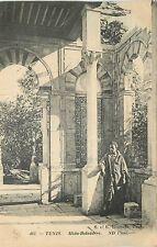 tunisie tunis mida belvedere