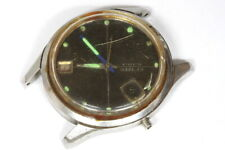 Citizen New Master watch for parts/restore - Sn. 70200797
