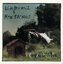 Edie Brickell & New Bohemians - Ghost of a dog (1990)