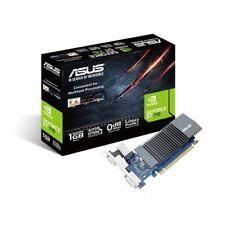 Componente PC ASUS 90yv0al0-m0na00 Gt710-sl-1gd5