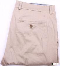 Gap Rise 34L Jeans for Men