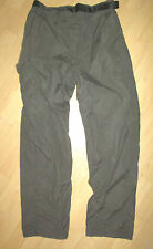 Carhartt 32L Trousers for Men