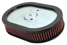 KN AIR FILTER REPLACEMENT FOR H/D SCREAMIN EAGLE VENTILATOR ELEMENT
