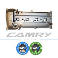 02 03 04 05 06 Toyota camry valve cover new 2azfe 2.4 4cyl  1120128033