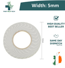 5mm 3M Double Sided Adhesive Tape for Tablet / Mobile Phone Touch Screen Repair