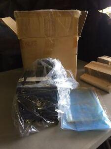 USHIO SOP12 1000 WATT XENON PROJECTOR LAMP,NEC XT5000,XT5100,SX6000