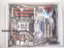 *NEW unused ASUS P6TD DELUXE Socket 1366 Motherboard - Intel X58 P6T