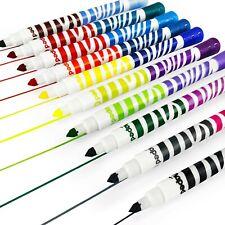 Maped Duo Color'Peps Felt Tip Pens - Assorted Colours - 10 Pens - 20 Colours