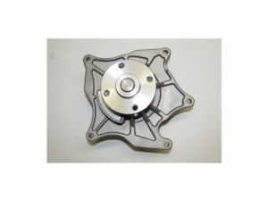 Water Pump For 2005-2010 Cadillac STS 2006 2007 2008 2009 B594GM