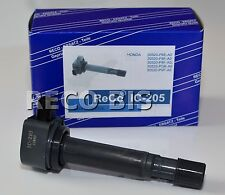 Honda Accord Civic FR-V Legend Stream 1.4 1.6 1.7 3.0 3.5 Ignition Pencil Coil