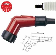 Pièces détachées rouge NGK pour automobile avec offre groupée