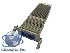 GENUINE CISCO XENPAK-10GB-LR - 10GBASE-LR XENPAK - LIFETIME WARRANTY