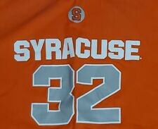 Syracuse Orange Basketball Vintage Style Shirt Thompson, Blackwell, Joseph,