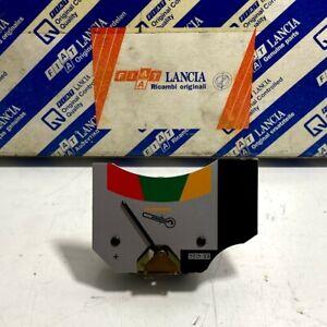 Indicateur Lancia beta Coupe Original 82314450