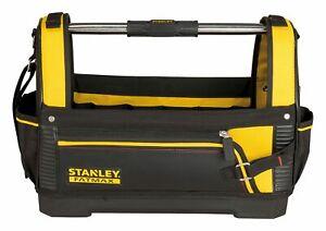 Stanley Werkzeugtasche 18 Zoll 1-93-951 - 1-93-951