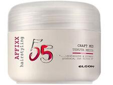 Elgon Coiffure Affixx 55 Artisanat De Boue 100 ml / 3.2 oz.