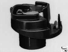 BOSCH Distributeur Rotor 1234332297