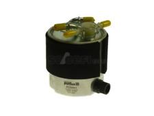 Fuel Filter PURFLUX FILTERS I for NISSAN QASHQAI / +2 I 1.5 dCi 2.0 Nap?d na 4 k