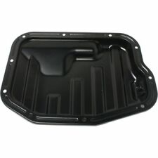 New Lower Oil Pan for Nissan Sentra 2002-2006