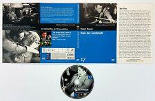 Cinemathek DVD Robert Rossen HAIE DER GROßSTADT dt. OVP Paul Newman/J. Gleason