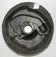 #10A Audi A4 B7, Spare wheel tool box emty / Kofferraum Einsatz Verkleidung
