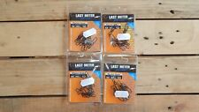 Lot d' Agrafes  SAVAGE GEAR  Staylock Snaps M/40/10