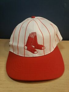 Pawtucket Red Sox Paw Snap Back Vintage Look Hat Red Sox Fantastic Sports Merch