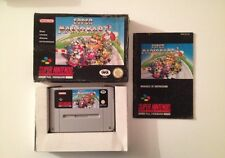 Super Mario Kart Super Nintendo Snes No N64 Gamecube Game Boy Nes