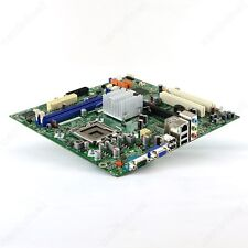 IBM Lenovo ThinkCentre M70E SOCKET 775 MOTHERBOARD 71Y6942 FOR 6138 TOWER