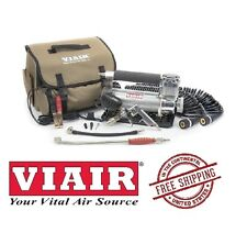 VIAIR 150PSI 1.80CFM 450P RV Automatic Portable Extreme Series Air Compressor