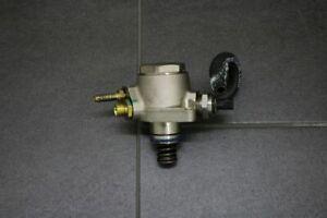 Audi R8 4S Lamborghini Huracan Kraftstoffpumpe 07L127025F Hochdruckpumpe Pumpe