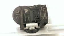 1x Chrysler 200 Jeep Reifendrucksensor Luftdrucksensor Sensor # 56029526AA