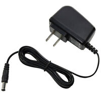 HQRP AC Adapter for Digitech BP90 PS200R RP70 RP90 Whammy DT iStomp JamMan Solo
