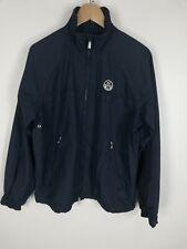 NORTH SAILS Cappotto Giubbotto Giubbino Giacca Jacket Coat Tg M Donna Woman