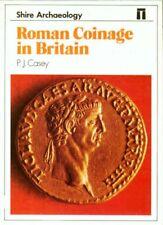 Romano Acuñación Bretaña: Atesora Militar Sites Museos Imperial Economía Daily
