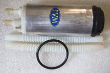 NEW Electrical Fuel Pump For AUDI A8 PORSCHE CAYENNE VW PHAETON TOUAREG