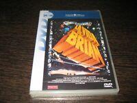 La Vita De Brian DVD Terry Jones Graham Chapman Sigillata Nuovo