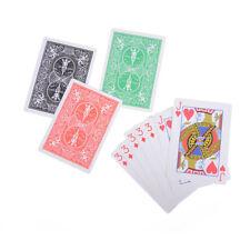 Changes Color Card Magic Props Magic Card Sets Magic Trick Mentalism illusion wl